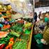 COVID-19: Guía de prácticas seguras para volver a abrir un comercio