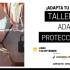 Taller Práctico de Adaptación a la Protección de Datos