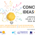Participa en el 'Concurs d'Idees Benicàssim'