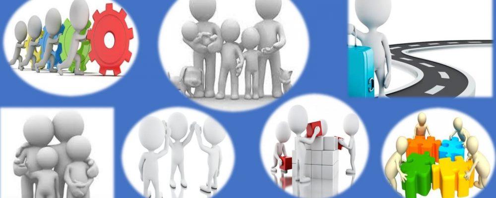 BENICÀSSIM TRAMITARÀ 285 SOL·LICITUDS D'AJUDES PER A AUTÒNOMS I PIMES AFECTADES PEL COVID-19