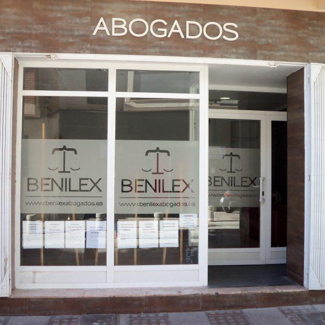Benilex Abogados